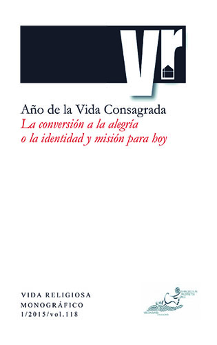 Cubierta1-15.indd