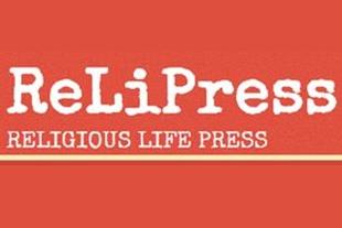relipress (1)