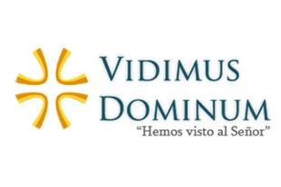 vidimus (1)