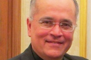Silvio-Baez
