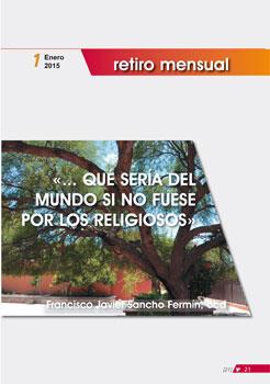 21--Javier-Sancho-Enero15