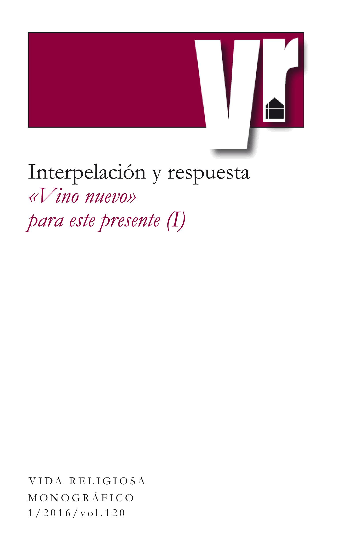 Cubierta1-16