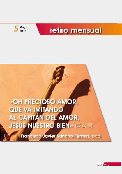21--Javier-Sancho-mayo_25-1