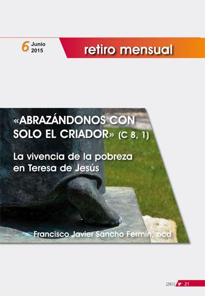 21--Javier-Sancho-Junio_25---Retiro---Card.-F
