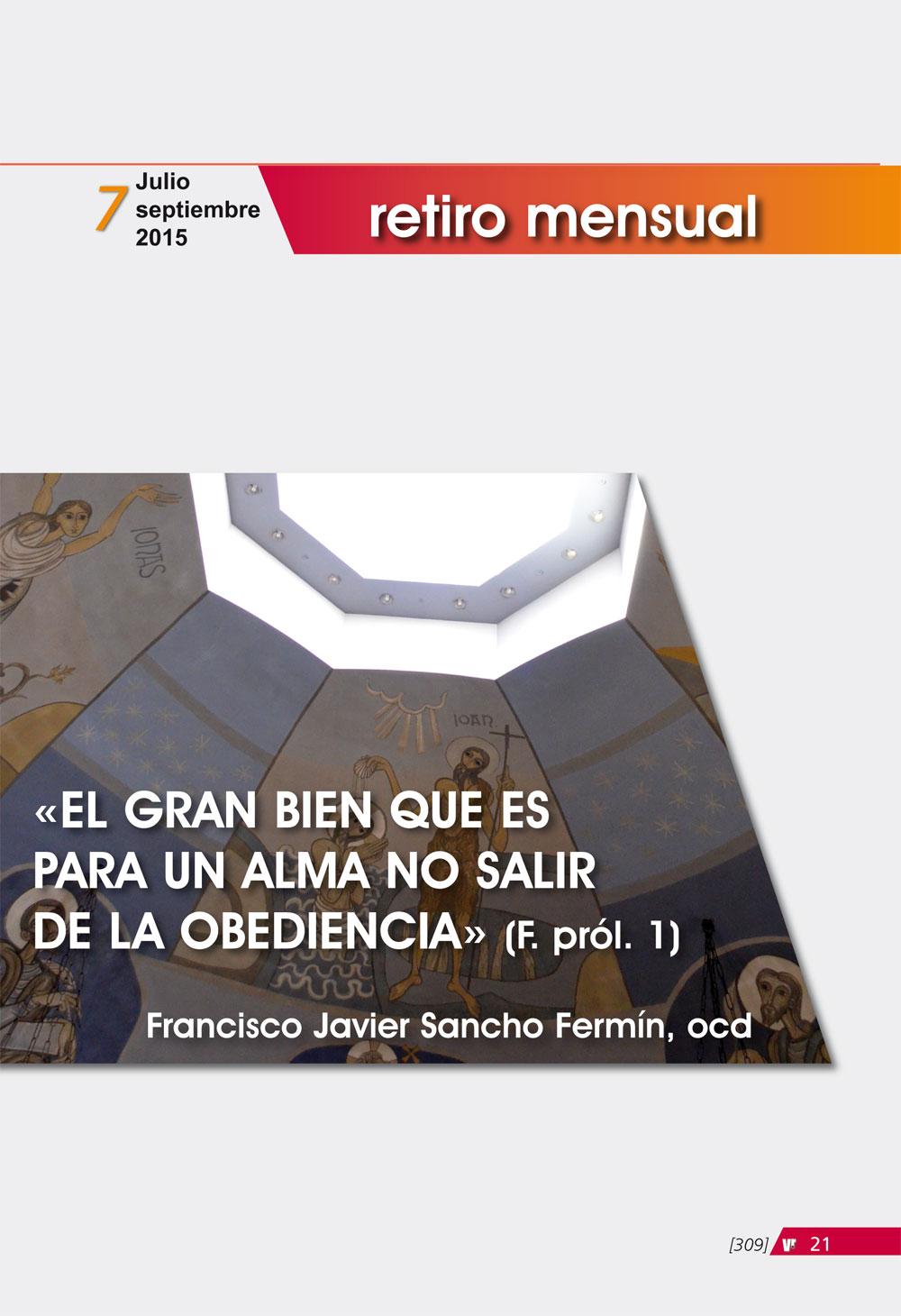 21--Javier-Sancho-Julio-septiembre