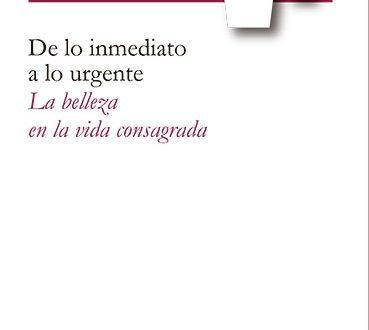 CUBIERTA5-16