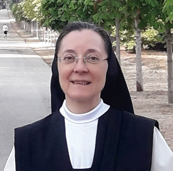 Pilar Avellaneda